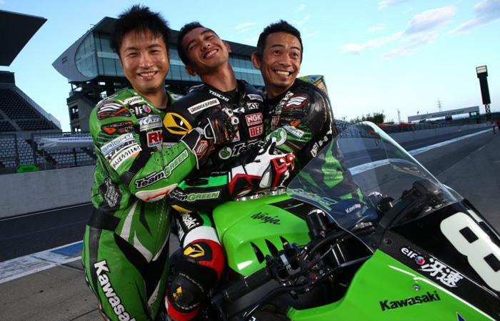 kawasaki-green-team-yudhistira-2