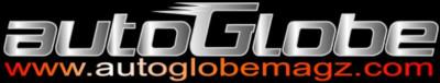autoGlobemagz.com