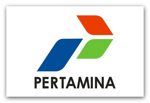 logo warna baru