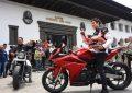 Ridwan Kamil : Dua Kali Ditawari Investor Untuk Bangun Sirkuit Moto GP