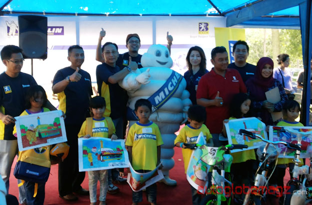michelin-road-safety-jambore-peugeot-nasional2014