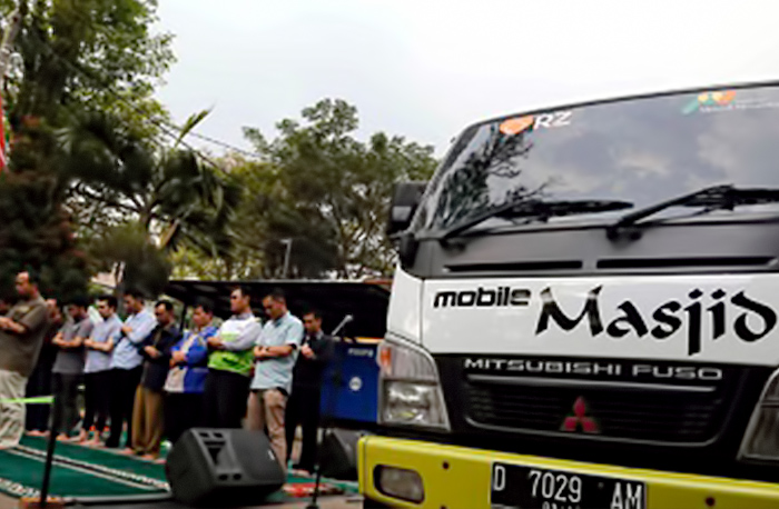 mobile-masjid-bandung
