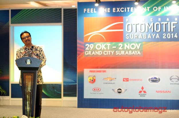 pos2014-WakilGub-Jatim
