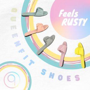 queen_fitshoes