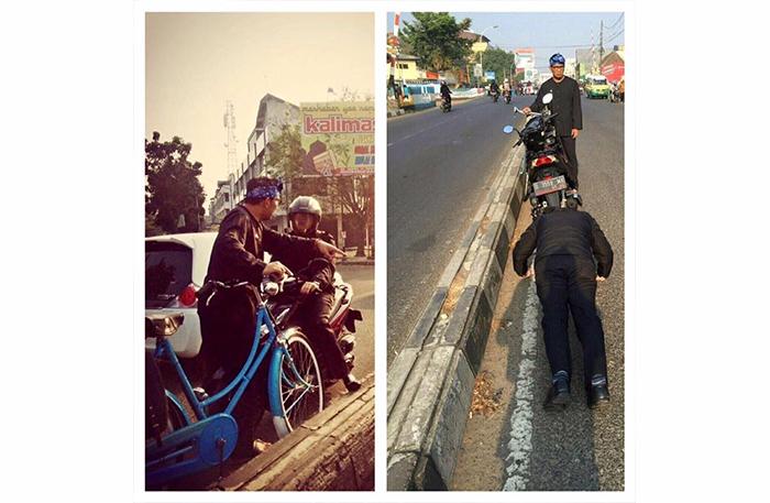 ridwan-kamil-beri-hukuman-pengendara-sepeda-motor-2