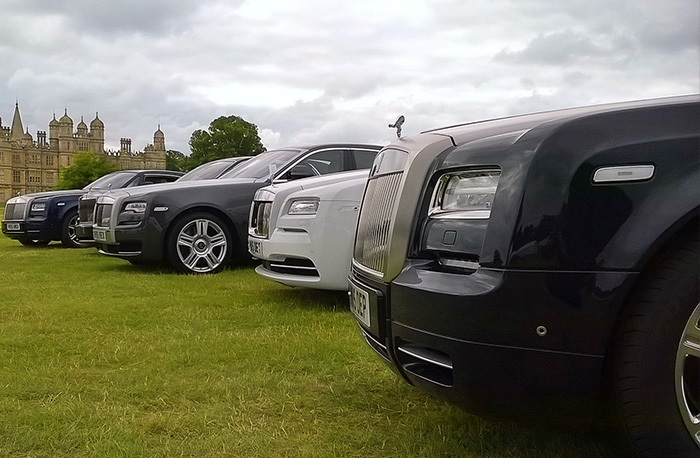 rolls-royce-the-56th-Rolls-Royce-Enthusiasts-Club-Annual-Concours-and-Rally