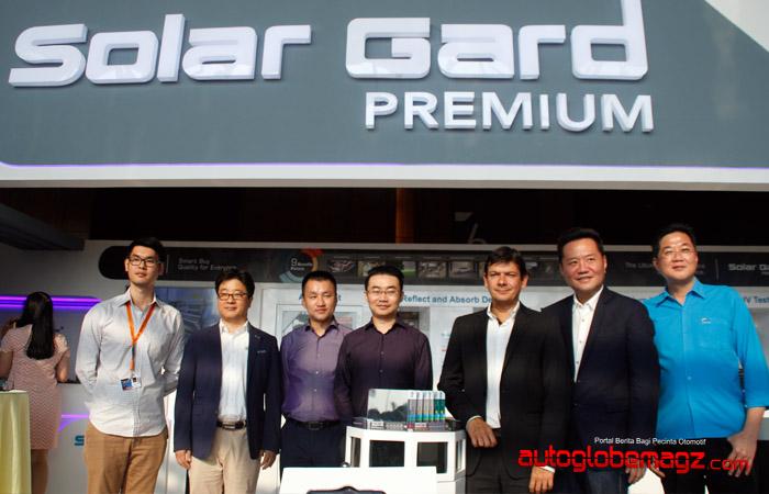 solar-guard-giias-2015-2