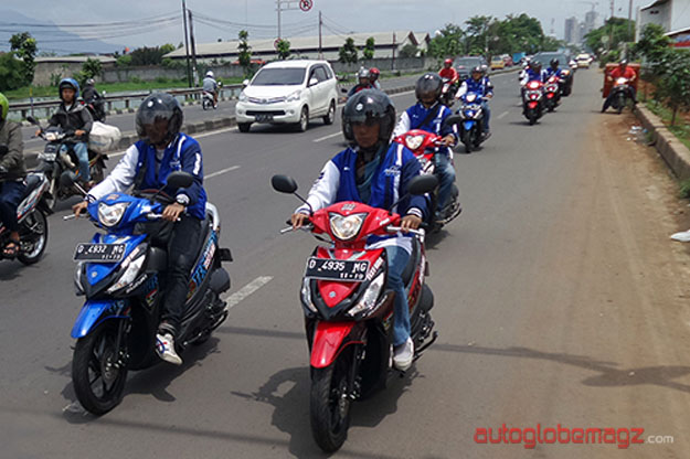 suzuki-address-test-ride-bandung-3