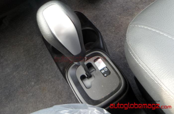 suzuki-test-drive-wagon-r-ags-bandung-3