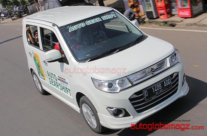 suzuki-test-drive-wagon-r-ags-bandung