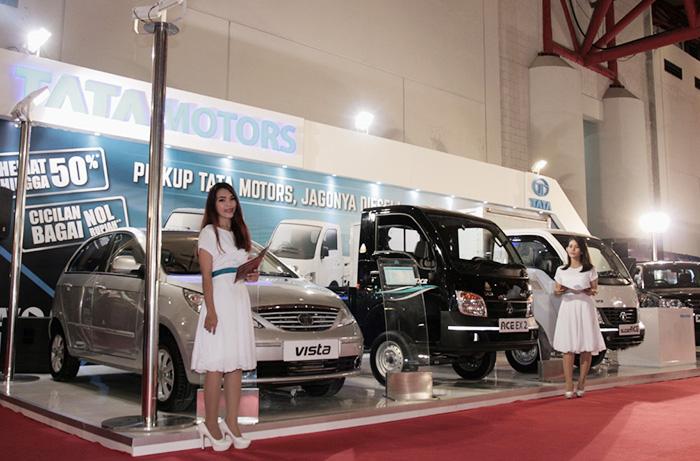 tata-motors-jakarta-fair-kemayoran-2015