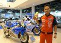 Teknisi Indonesia Yang Mendunia di World Technician Grand Prix 2018