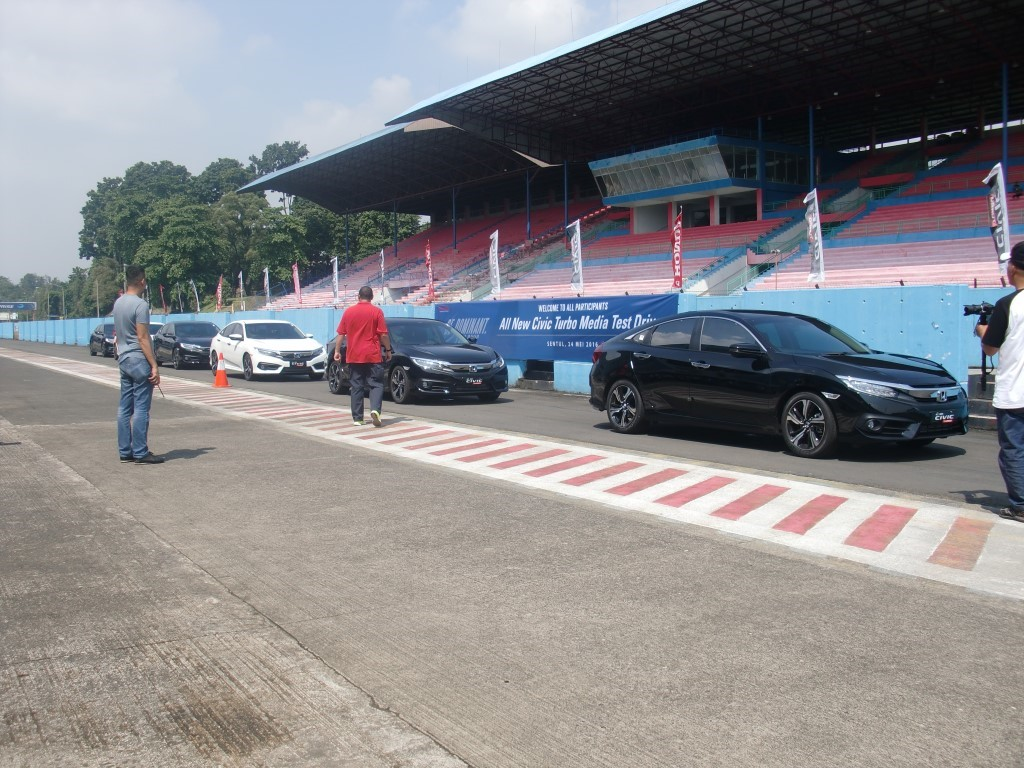 tes drive all new civic2