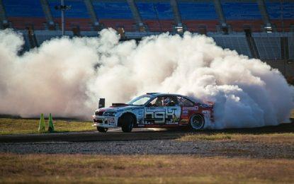 Perjalanan Tim Achilles Motorsport Sepanjang Tahun 2017