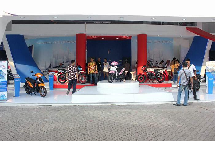 tvs-booth-jakarta-fair-2015